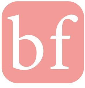 食べる美容液bf(ビーエフ)